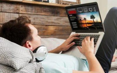 Jipoz, Mozdad, Ibzor: les sites de streaming les plus utilisés