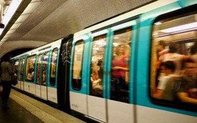 SRTPF ou Service de Recouvrement du Transport Public Ferroviaire