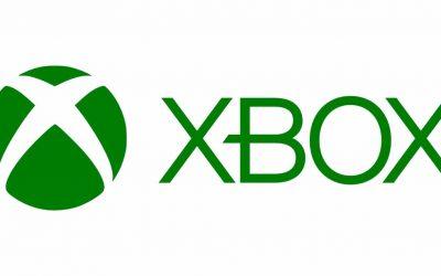 Microsoft ne lance qu'une seule Xbox de nouvelle génération, pas deux
