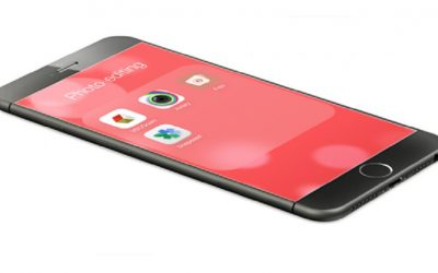 Application retouche photo pour Iphone: laquelle choisir