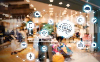 Le logiciel de planning pour optimiser la gestion des points de vente dans la grande distribution