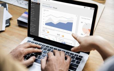 Top 3 des logiciels de gestion indispensables pour une entreprise