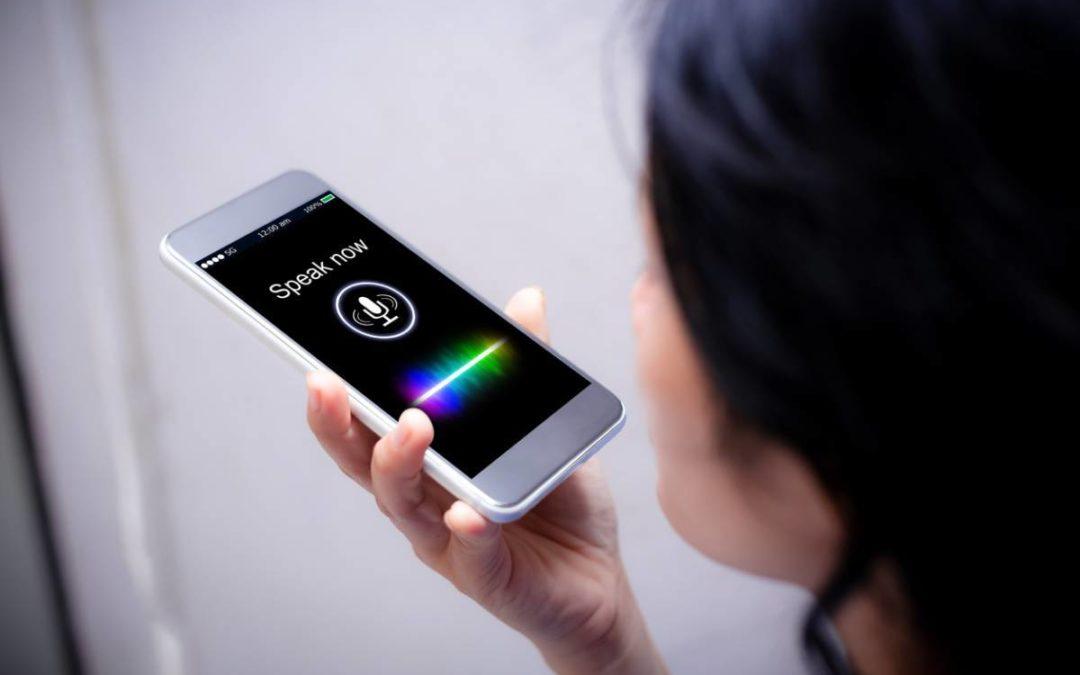 Le voicebot, une innovation qui fait parler d'elle !