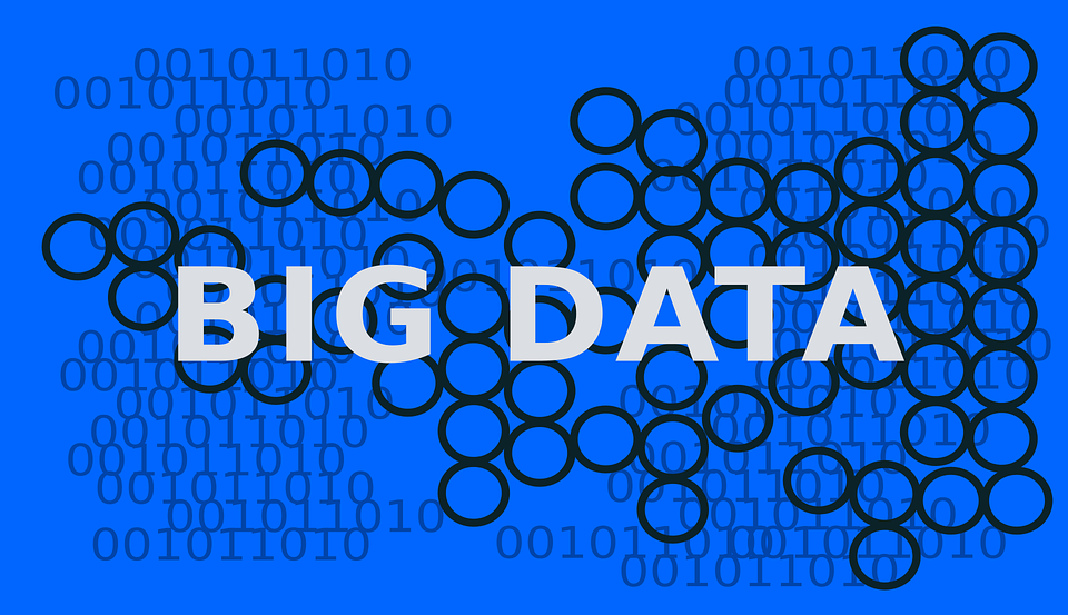 5 façons de comprendre l'importance du Big Data