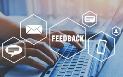 L'importance de l'expérience client à l'heure du digital