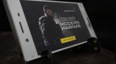 Quel est le meilleur opus de la saga Call of Duty ?