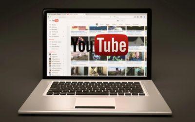 Comment avoir plus de vues sur YouTube en 2020 ?
