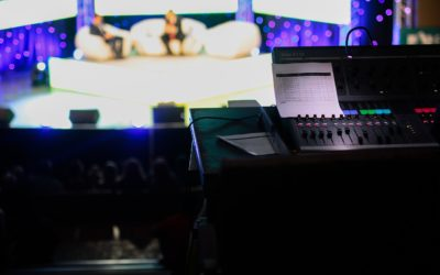 Soyoutv : le meilleur service de TV direct sur internet