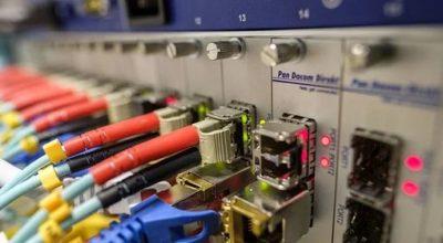 Comment se déroule l'installation d'une fibre SFR ?