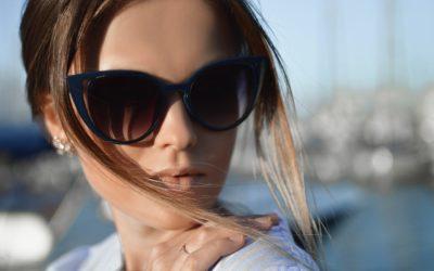 Lunette lumiere bleue : Quels sont les bienfaits des lunettes qui protègent contre la lumière bleue ?
