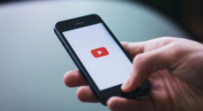 Convertisseur youtube mp3 gratuit : Quels sont les meilleurs convertisseurs ?