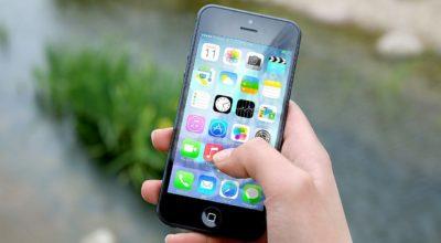 Iphone desactivé : Comment débloquer un iPhone dont vous avez oublié le mot de passe, et ce même s'il est désactivé ?