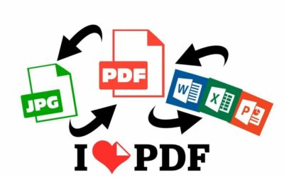 iLovePDF : est-ce vraiment le meilleur éditeur en ligne de PDF gratuit ?