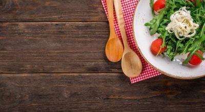 Les meilleures applications de nutrition pour mieux manger