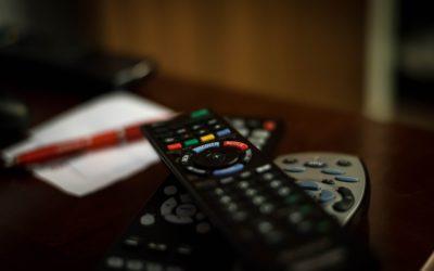 IPTV gratuit : comment regarder gratuitement les chaines TV du monde entier ?