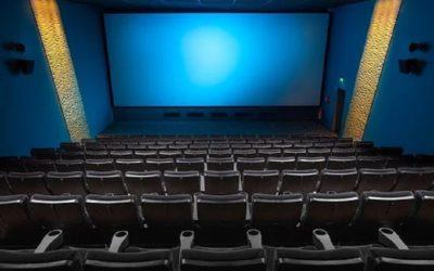 Comment faire pour réaliser votre propre cinéma à la maison ?