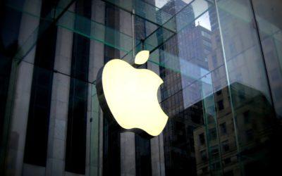 Apple store application : Ce que vous devez savoir