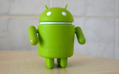 Emulateur android : Les 7 meilleurs émulateurs Android pour Windows