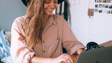Freelance info : Tout sur la Freelance