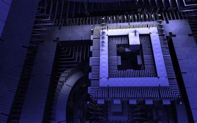 Ordinateur quantique : Qu'est-ce qu'un ordinateur quantique ?