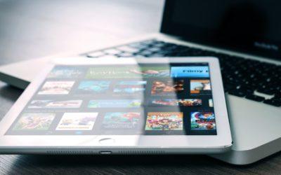 Streaming gratuit sans inscription : Tous vos films préférés sur les meilleurs sites