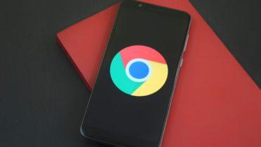 Chrome os : Comment installer Chrome OS sur n'importe quel PC et le transformer en Chromebook