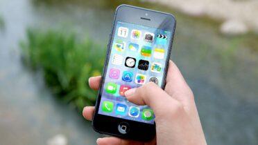 Créer une application mobile : Les étapes