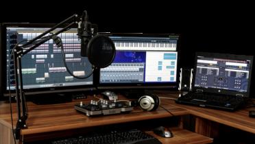 Quels sont les meilleurs logiciels pour créer de la musique ?