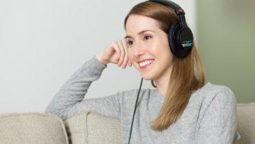 Telecharger musique : Les meilleurs sites