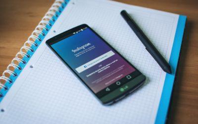 Comment mettre un lien sur Instagram ? On vous explique