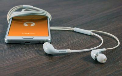 Soundcloud to mp3 : Trouvez les meilleurs convertisseurs gratuits