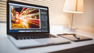 Tuto Lightroom : Notre guide complet