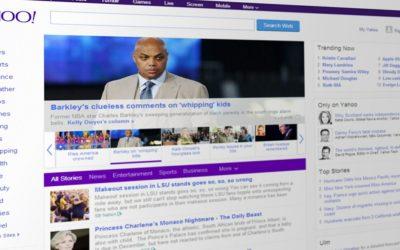 Yahoo mail : Comment ça marche ?