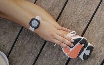Acheter une montre de sport idéale chez Décathlon