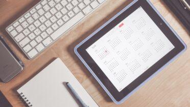 Framadate, Meetingbird, LettuceMeet : Voici les meilleures alternatives à Doodle