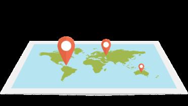 Hoverwatch Review – Logiciel d'espionnage pour Android, Mac ou Windows