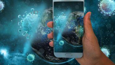 Choisir le meilleur opérateur pour son forfait mobile