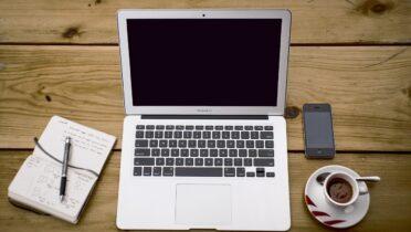ODT to PDF : Les 5 façons de convertir un ODT en PDF