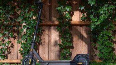 Trottinette électrique : une solution innovante pour se déplacer en ville