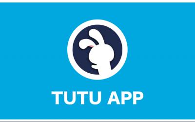 TutuApp : Comment installer TutuApp sur iOS et Android ? [Guide rapide]