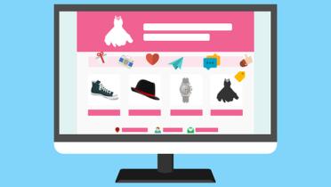 4 bonnes raisons de créer vous-même votre site web