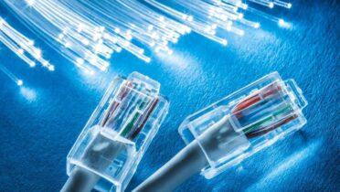 La connexion fibre optique pour les entreprises