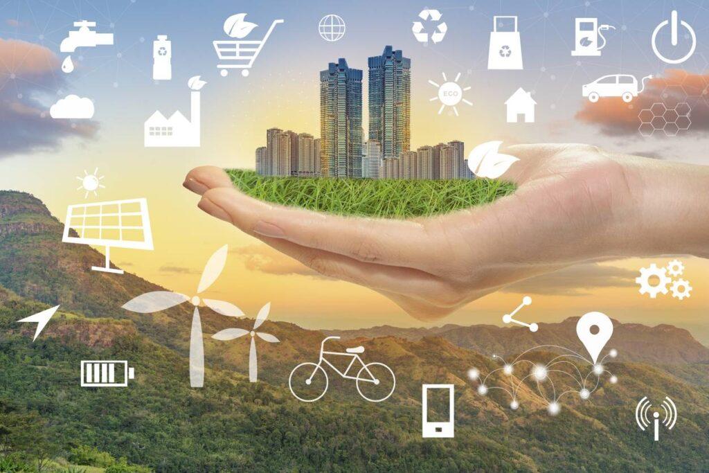 entreprises-ecologiques-solutions-pour