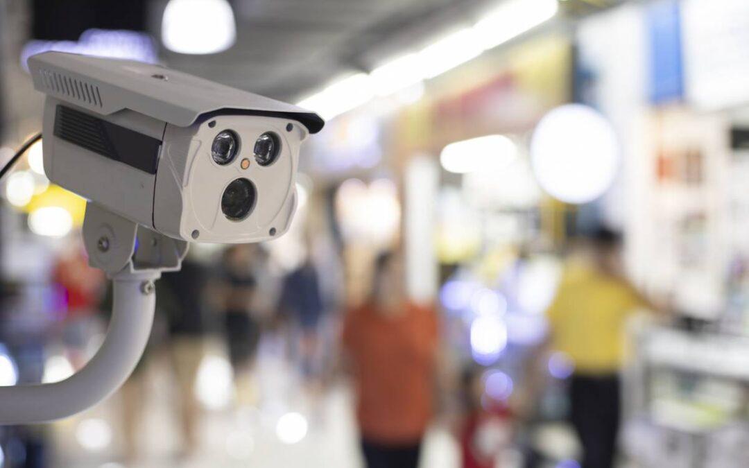 surveillance-differents
