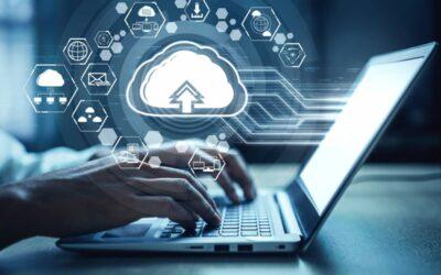 Qu'est-ce que la téléphonie cloud ?