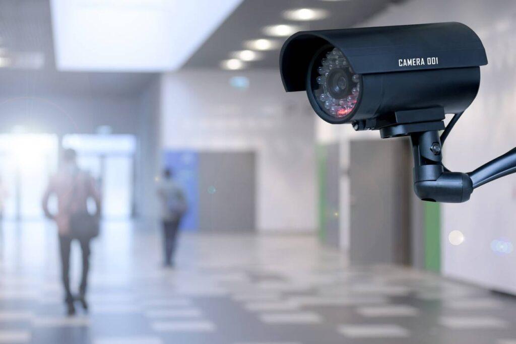 visu-les-differents-types-de-cameras-de-surveillance