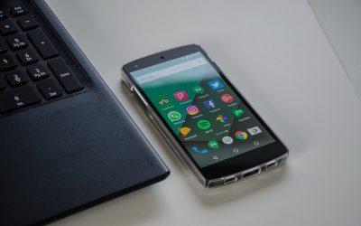 10 applications Android gratuites indispensables pour les étudiants