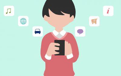 10 idées pour les meilleures applications d'apprentissage automatique pour les téléphones mobiles
