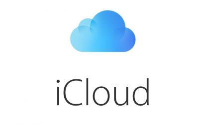 5 façons de supprimer le verrouillage de l'activation d'iCloud sans mot de passe 2021