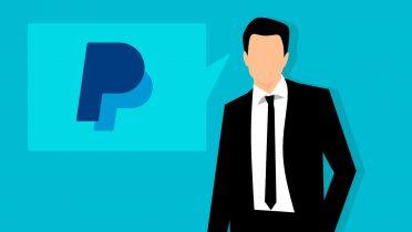 6 meilleures alternatives à PayPal pour envoyer et accepter des paiements dans le monde entier